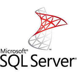 Nashville TN Microsoft SQL Server developer